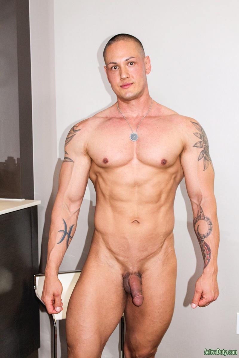 ActiveDuty-army-naked-military-recruits-Matt-III-stroking-big-thick-long-cock-orgasm-jixx-explosion-cum-shot-nude-straight-men-013-gay-porn-tube-star-gallery-video-photo